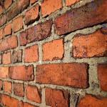 800px-Concrete_wall